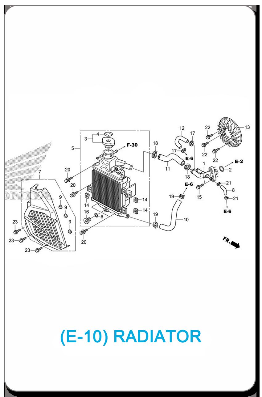 -e-10-radiator-pcx150-v1-.png