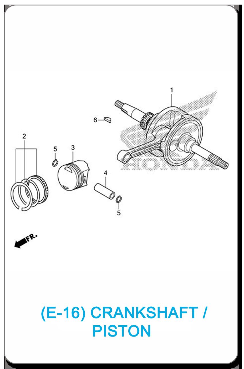 -e-16-crankshaft-piston-pcx150-v1-.png