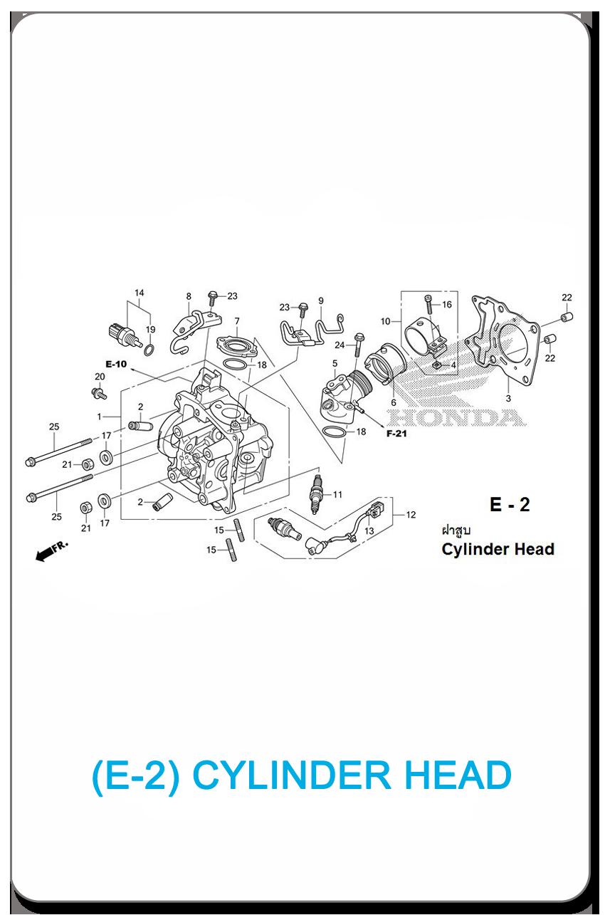 -e-2-cylinder-head-pcx150-v1-.png