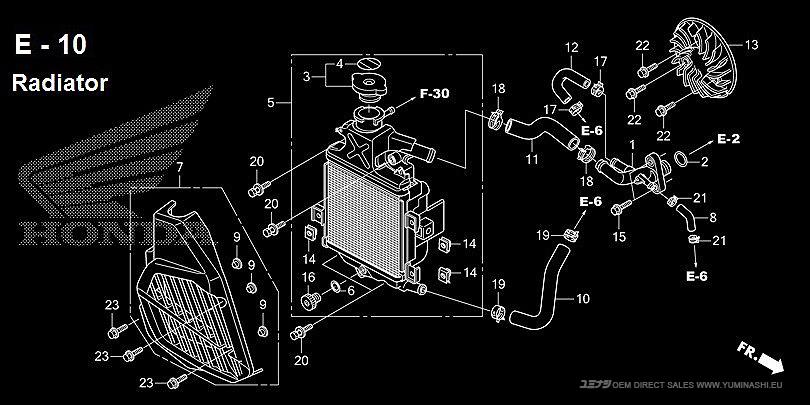 e-10-pcx150-v1-2012-2014-.jpg