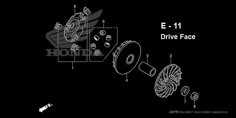 e-11-pcx150-v1-2012-2014-.jpg